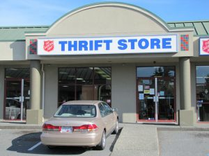 Thrift-Stores-001