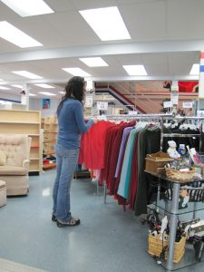 Thrift-Stores-009