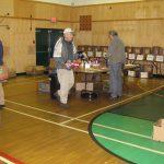 Hamperville2010-032