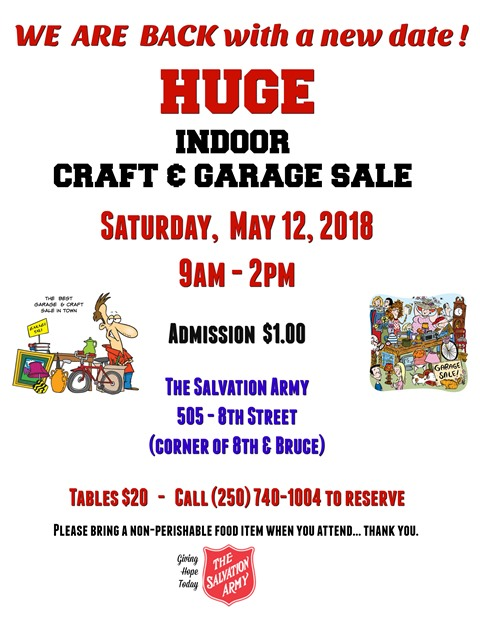 Huge_Indoor_Craft__Garage_Sale_3