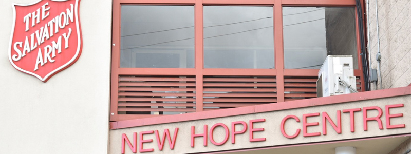 New Hope Centre 800x300