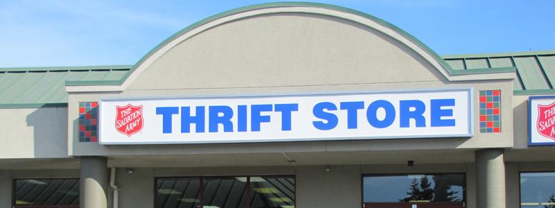 Thrift-Stores-001 800x300