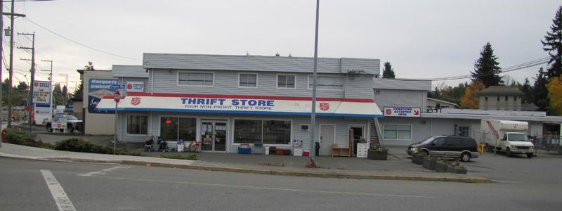 Thrift-Stores-002 800x300