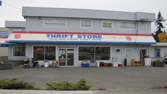 Thrift-Stores-004